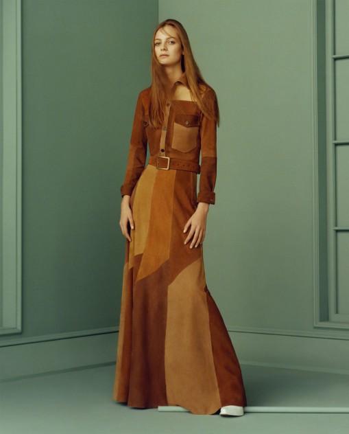 Zara-SS15_3-1024x632